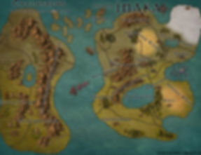 Realistische Karte.jpg