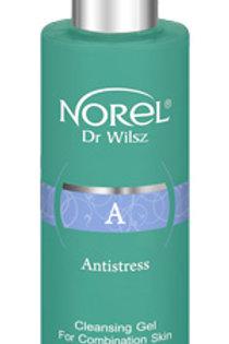 Antistress Cleansing Gel