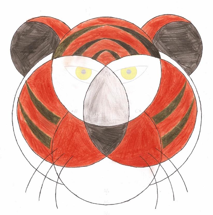 Felix Maelle - tigre.jpg