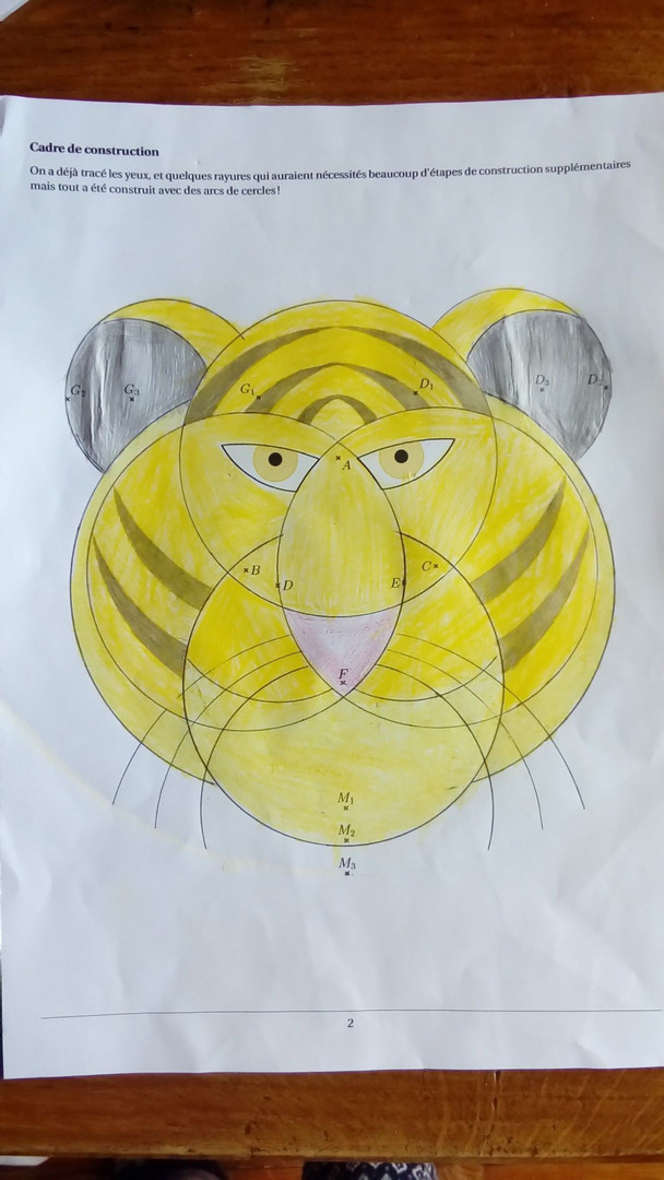 Tizianel Tristan - tigre.jpg