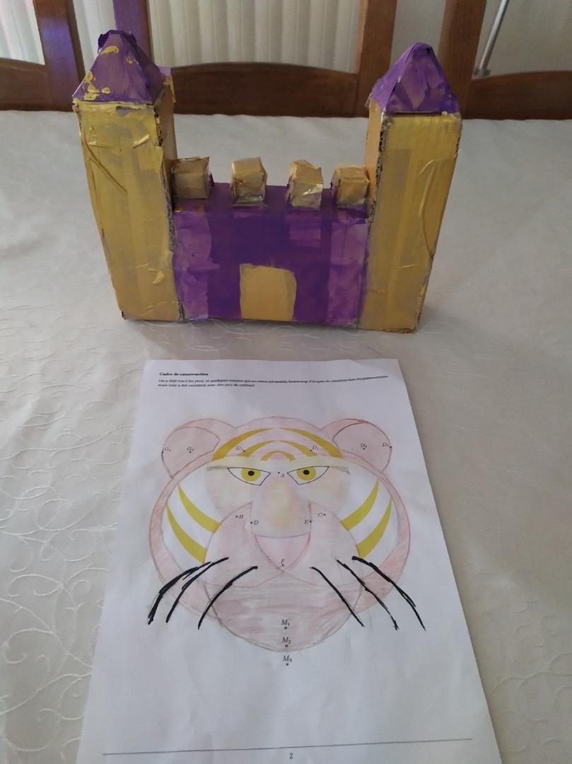 Cuissette Faustine - chateau et tigre.jp