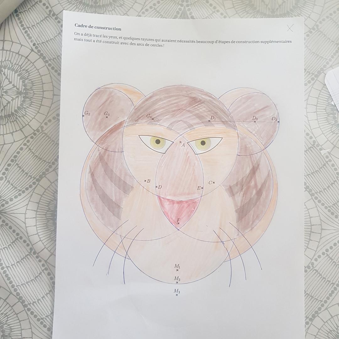 Greuin Marius - tigre.jpg
