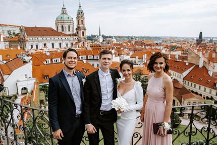 Wedding Fotografie Basel, Lörrach