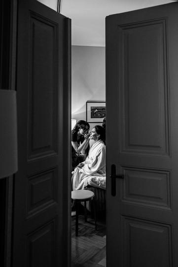 Wedding Documentation Lörrach