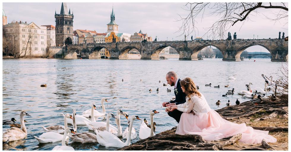 Wedding Photography Brombach