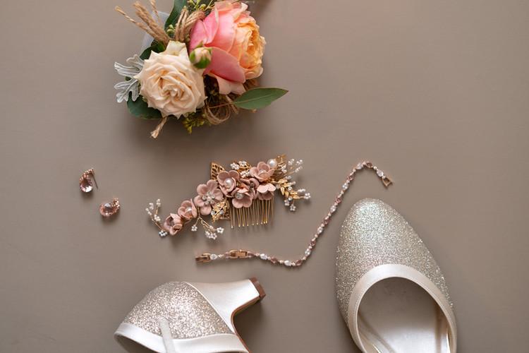 Hochzeitsreportage Brombach
