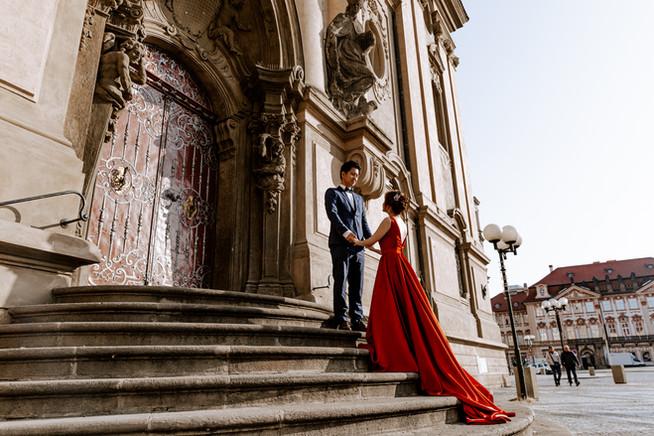 wedding photography lörrach