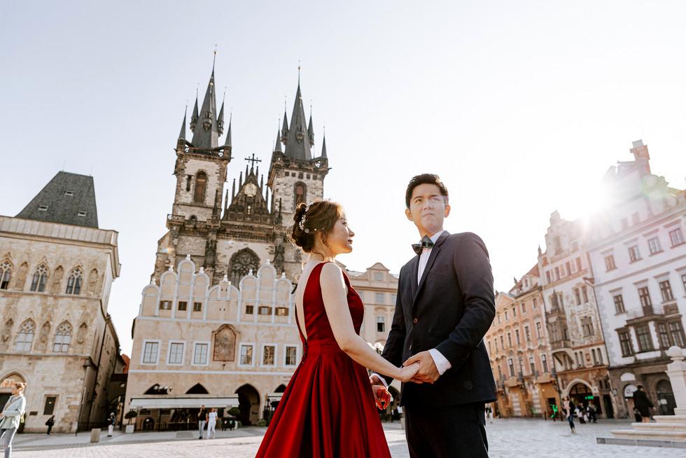 Hochzeits Fotografie Lörrach