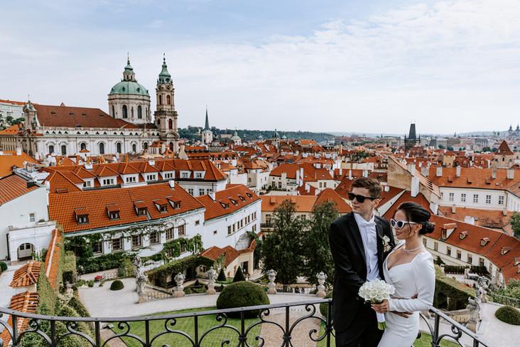 Brautpaar Fotografie Lörrach