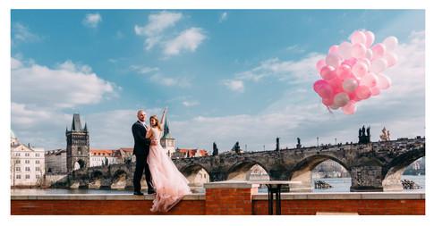 Wedding Pictures Lörrach
