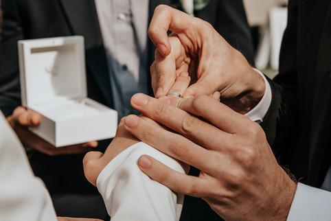 Weddingmoments Photography Lörrach
