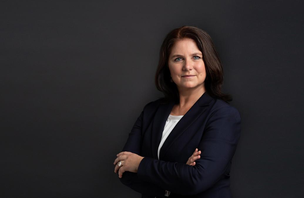Business-Portrait Lörrach, Brombach und Basel