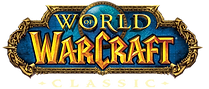 WoW-Classic-logo.png