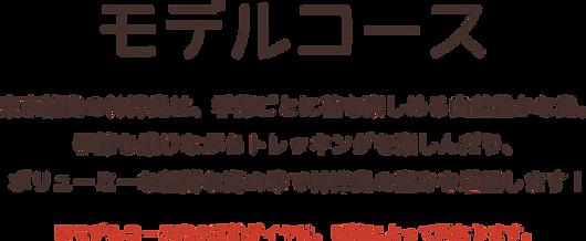 東京諸島の神津島は、季節ごとに花を楽しめ楽しめる自然豊かな島。季節をかんj季節を感じなが季節を感じながらトレッキングを楽しんだり、ボリューミーで新鮮な海の幸で神津島の恵みを堪能します!