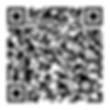 QR_Code_-_Evènements_CAP.png