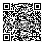 QR Code - Agenda VI TMG.png