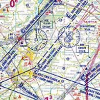 Navigation (2/2)