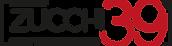 logo-zucchi39.png