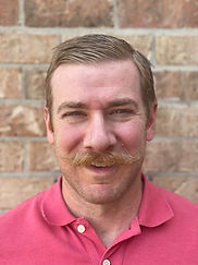 Ben McDonald headshot.jpeg