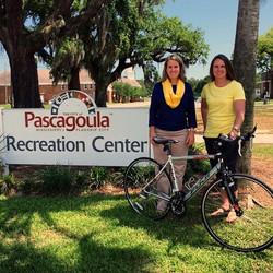 Parks Rec Director Darcie Crew Kristi Ducote Pascagoula.jpg