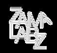 Logo Zama Labz