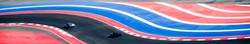 F1 AUSTIN TX