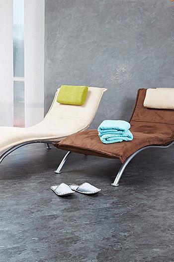 maler ellenberger bodenbel ge aus vinyl. Black Bedroom Furniture Sets. Home Design Ideas