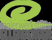 Logo-Malerwerkst%C3%A4tte_edited.png