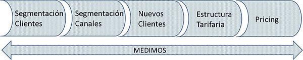 diagrama2.jpg