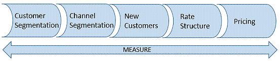 diagrama2 eng.jpg