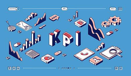 KPI-33.jpg
