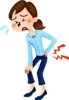 woman-backache (2).jpg