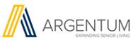 Argentum Logo.png