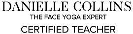 certified-teacher-logo-web.jpeg