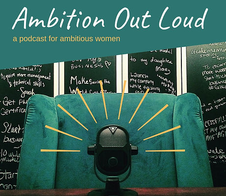 Ambition%20Out%20Loud%20logo%20RS_edited