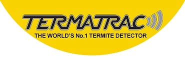 Termatrac logo.png