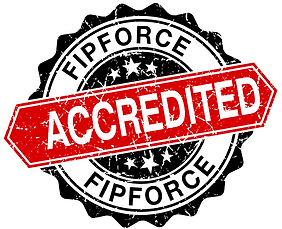 Fipforce Accredited Logo for Website.png