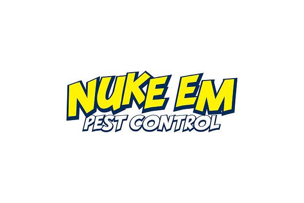 nukeem_logo_jpg-04.jpg