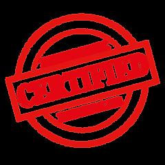 Termatrix-Certified logo.png