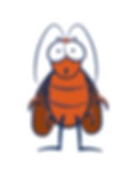 nukeem_logo_jpg-08.jpg