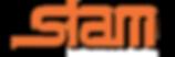 logo-stam.png