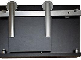 Kit Correr Classic - 2.JPG
