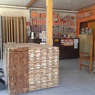 foto interna 2.png