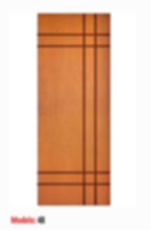 modelo 48.jpg
