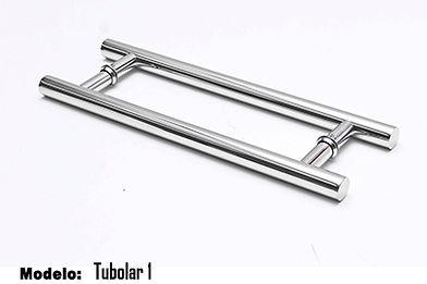 tubular 1.jpg