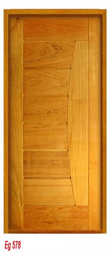 Porta-312R-Vertical.png