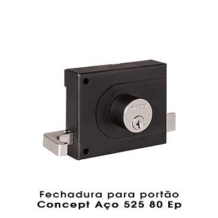 Concept-Aço-525-80-Ep.png