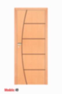 modelo 49.jpg
