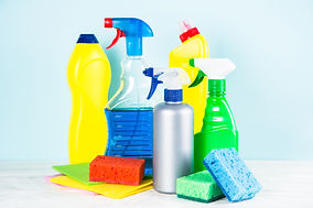cleaning-product-household-WM365GA.jpg