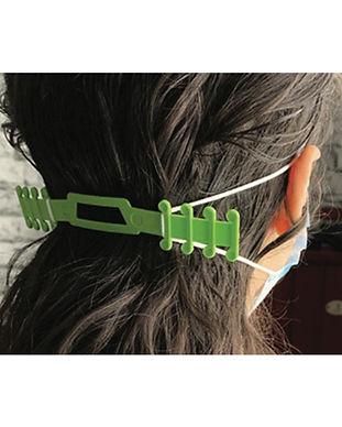 earsavers.jpg